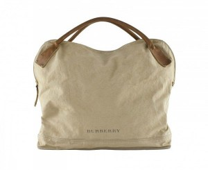 Burberry-Spring-_-Summer-2010-Bags-630-1