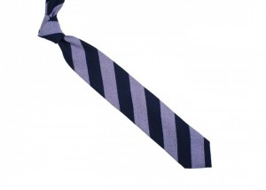 Striped-Ties-by-Howard-Yount-630-3