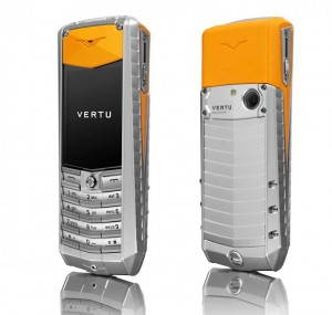 Vertu-Ascent-2010_630