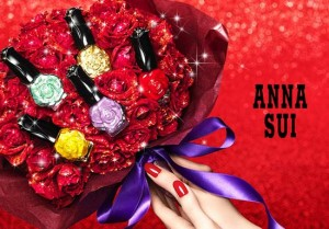 AnnaSui_Fall2008_1